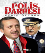 Polis Darbesi