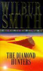 The Diamond Hunters PB