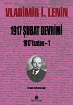1917 Şubat Devrimi, 1917 Yazıları- 1