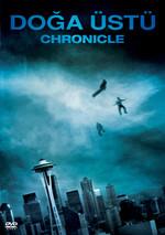 Chronicle - Dogaüstü