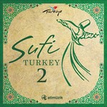 Sufi Turkey 2