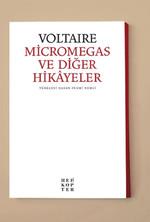 Micromegas ve Diğer Hikayeler