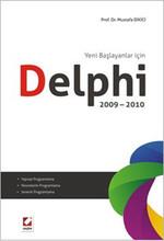 Delphi 2009-2010