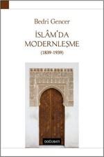 İslam'da Modernleşme 1839-1939