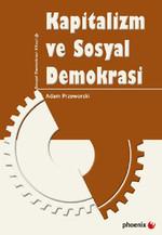 Kapitalizm ve Sosyal Demokrasi
