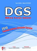 Dgs 2010