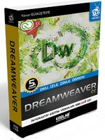 Dreamweaver CS6 & CC