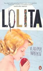 Lolita (Penguin Essentials)