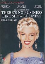 There's No Business Like Show Business - Sahne Aşıkları