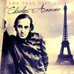 Best Of Charles Aznavour