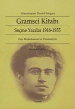 Gramsci Kitabı - Seçme Yazılar 1916-1935