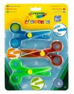 Crayola Beyaz Tahta Kalem ve Silgi Seti Crl/93021