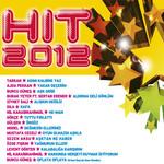 Hit 2012