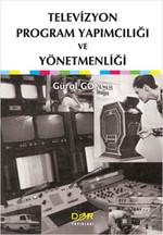 Televizyon Program Yapımcılığı ve Yönetmenliği