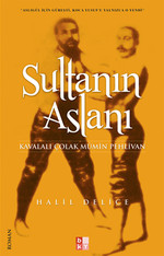 Sultanın Aslanı