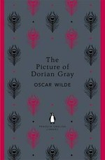 The Picture of Dorian Gray (Penguin English Library)