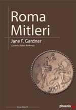 Roma Mitleri