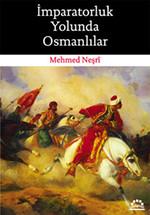 İmparatorluk Yolunda Osmanlılar
