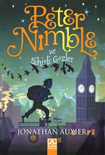 Peter Nimble ve Sihirli Gözler