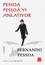 Pessoa Pessoa'yı Anlatıyor