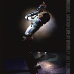 Live at Wembley Stadium July 16, 1988