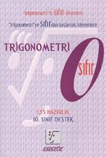 Trigonometri Sıfır