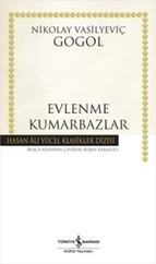Evlenme - Kumarbazlar - Hasan Ali Yücel Klasikleri