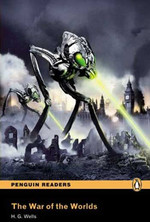 Plpr5:The War Of The Worlds Level 5