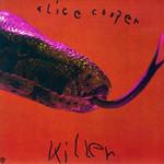 Killer (180 Gr. Reissue Vinyl)