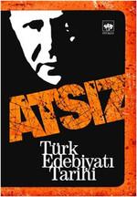 Türk Edebiyat Tarihi