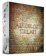 Arkeoloji Sırları