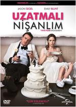 The Five-Year Engagement - Uzatmali Nisanlim