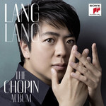 The Chopin Album (CD+DVD)