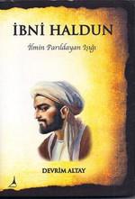 İbni Haldun-İlmin Parıldayan Işığı