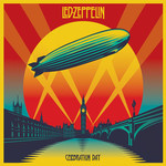 Celebration Day (CD+DVD+BR)