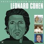 Original Album Classics (3 CD)