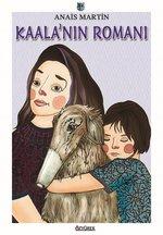 Kaala'nın Romanı