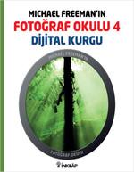 Fotoğraf Okulu Dijital Kurgu