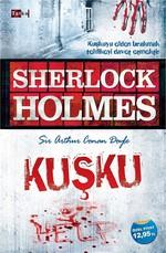 Sherlock Holmes: Kuşku