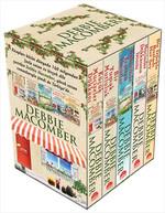 Debbie Macomber Seti - 5 Kitap Takım