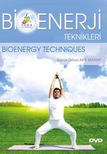 Bioenerji Teknikleri