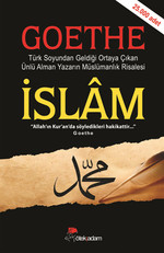 İslam/Goethe