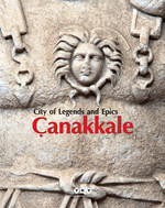 Çanakkale - City of Legends and Epics