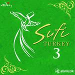 Sufi Turkey 3