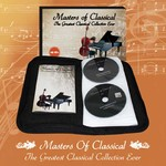 Master Of Classical