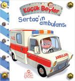 Sertaç'ın Ambulansı
