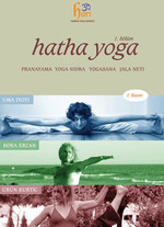 Hatha Yoga - 1