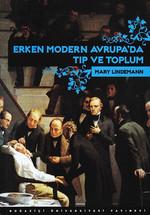 Erken Modern Avrupa'da Tıp ve Toplum