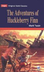 The Adventures of Huckleberry Fin