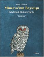 Minerva'nın Baykuşu